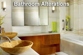 Plasterers in liverpool liverpool plasterers builders in for Bathroom builders liverpool